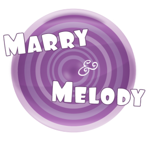 MarryMelody's Profile Picture