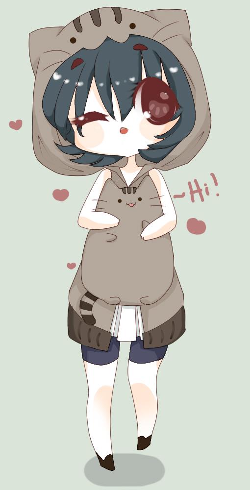 Pusheen Anime Cat Plush Amazon