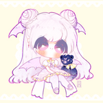 [AT]Mitsuki
