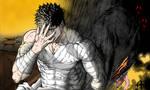 Gatsu Nightmare by M