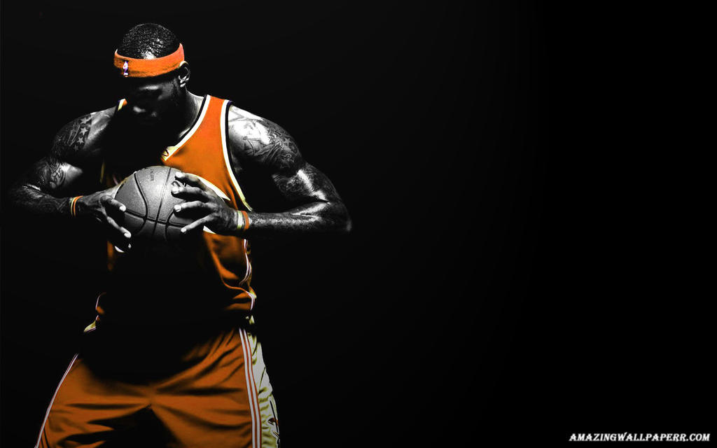 Awesome Sports Wallpaper by sheikhsherry44 on DeviantArt