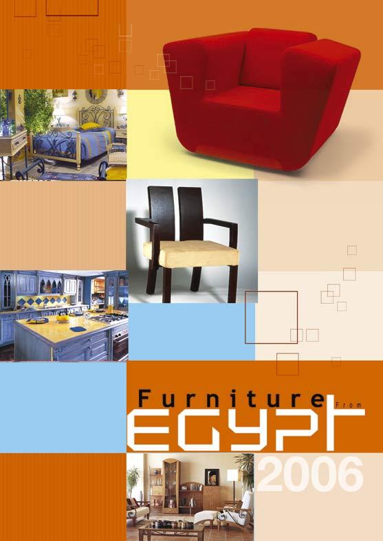 Egypt furniture poster by hadir22 on DeviantArt