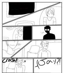 negative [pt 4] by Ryan-the-emo-guy