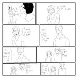 negative [pg. 5] by Ryan-the-emo-guy