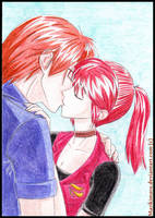 My Love by marikimaru