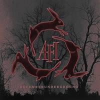 AFI by whathefox