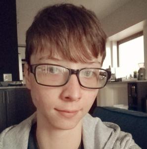 NathanButlerArt's Profile Picture