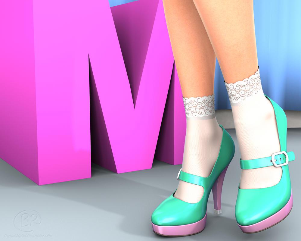 [Image: melian_s_shoe_spectacular_1__platform_ma...9u3593.jpg]