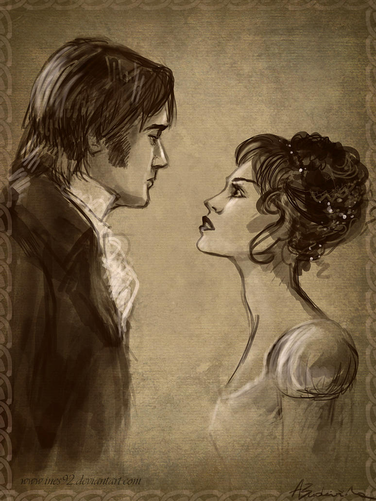 foil characters of jane and elizabeth in pride and prejudice Read the opening chapter of pride and prejudice mark lydia's character perhaps elizabeth is rather pride and prejudice at 200: the best jane austen.