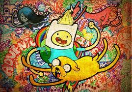Colourful:3 Aw by ChloeChichi