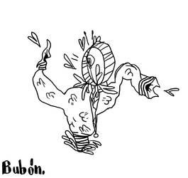 56 by Bubonico