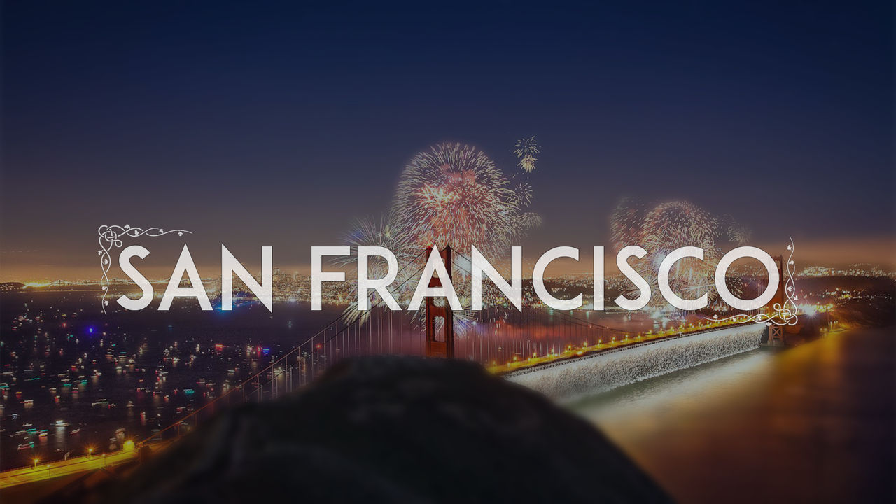 San Francisco Wallpaper Hd By Adamyasser802 On Deviantart