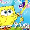 SpongeBob by deliciousdemon