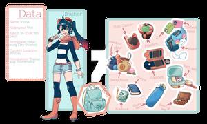 Trainer profile: Viona