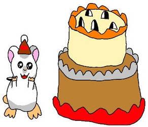 Happy Birthday Oxnard!