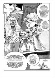 Furemberg Chronicles 06 by BistroD