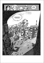 Furemberg Chronicles 09 by BistroD