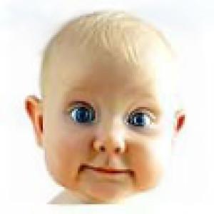fisicarduino's Profile Picture