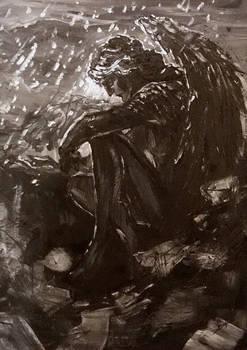 Demon Lermontov