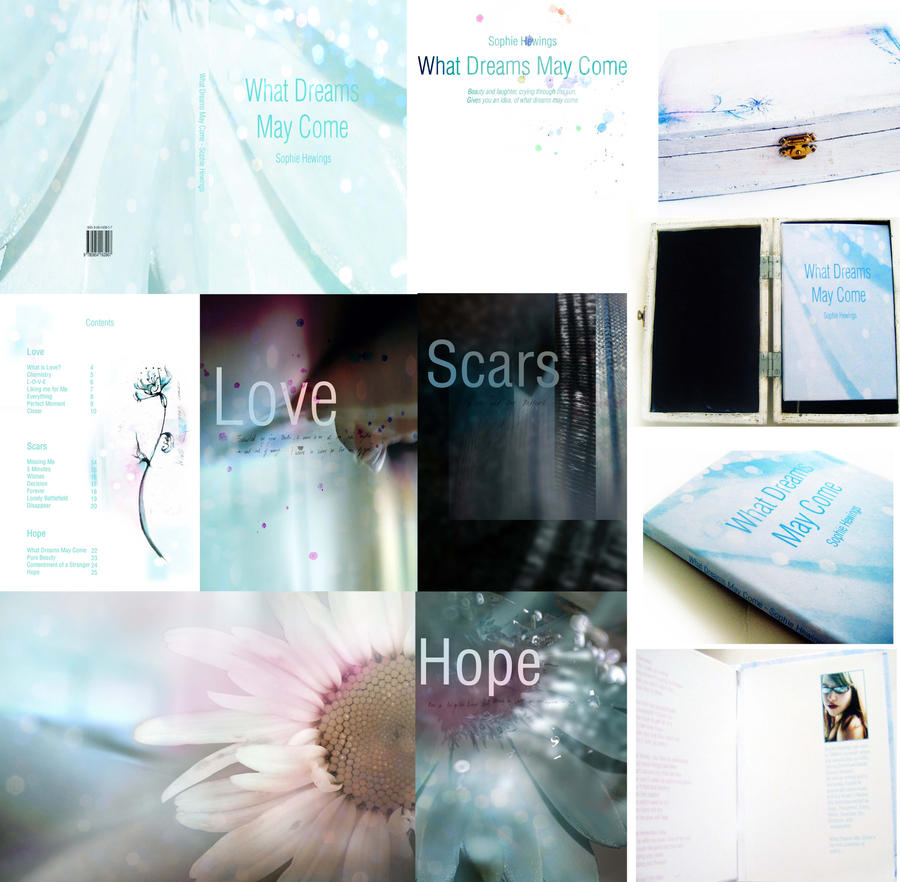 Book Layout 2
