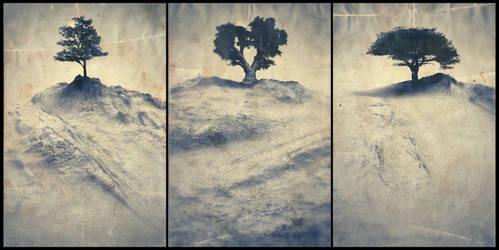 Treesptych - 01