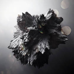 Asteroids - 02