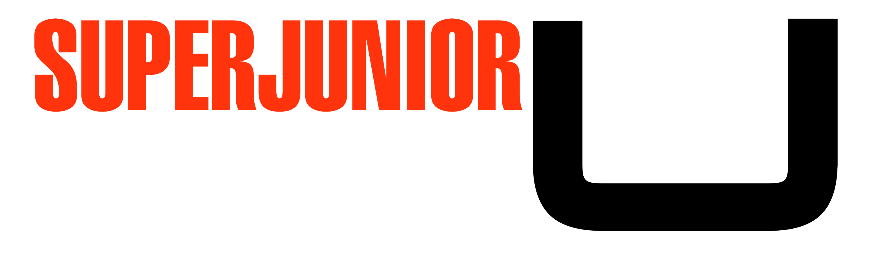 super junior logo png wwwimgkidcom the image kid has it