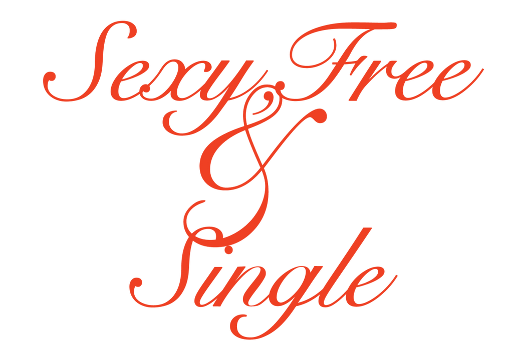 free sexy single i vejle