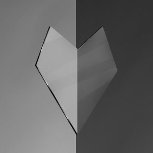 B33S00's Profile Picture