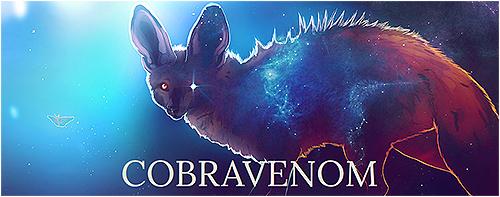 Bannercobravenom By Cobravenom-dchqfqr