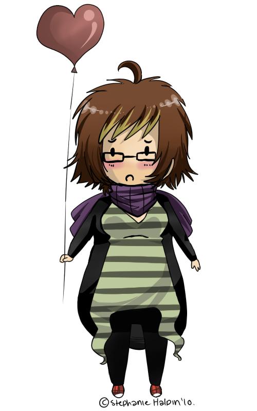 Kirari-kitsune's Profile Picture