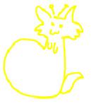 OMG DAILY DEV PLZ xD by Kirari-kitsune