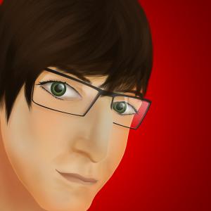 MatthewHardnack's Profile Picture