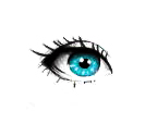 Eye by Topper03