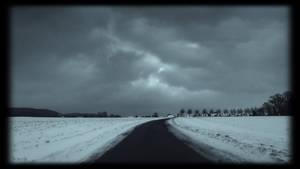 Winter Anthem by Weissglut