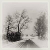 Fade Away by Weissglut