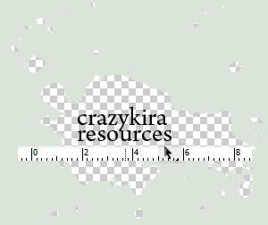 crazykira-resources's Profile Picture