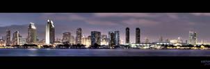Gotham San Diego
