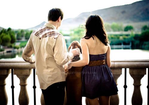 LV Engagement I
