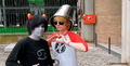 NOPE. @HOMESTUCK by CarcinoVantasKisu