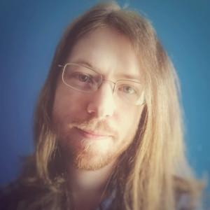 PhilipTomkins's Profile Picture