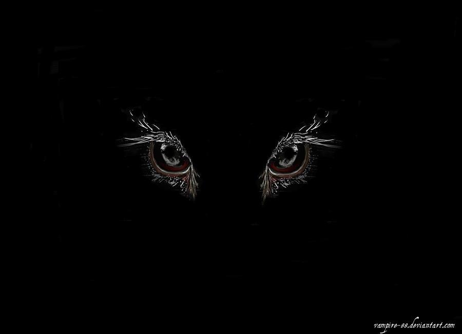 Moje ilustracije Owl_eyes_by_vampire_88-d5ecn72