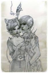 .love.story. by noah-kh