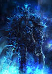 Knight_of_night