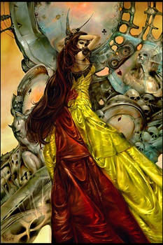 .queen.of.the.eternity.