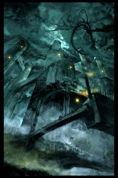 .lost.castle.