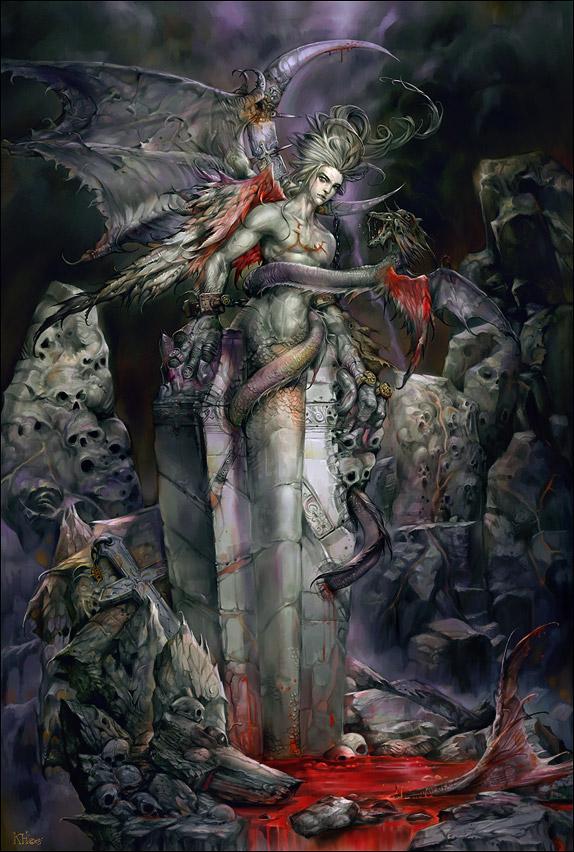 .the.atonement.
