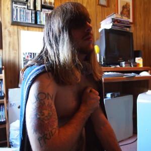 The-Edgeman's Profile Picture