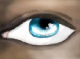 eye by DanielRobles