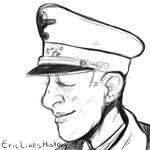 Young Eichmann |9.11.2020